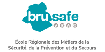 Brusafe Logo