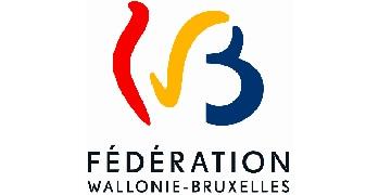 Fédération Wallonie-Bruxelles –  Direction Générale des Infrastructures