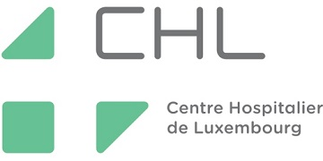 Centre Hospitalier du Luxembourg (CHL)