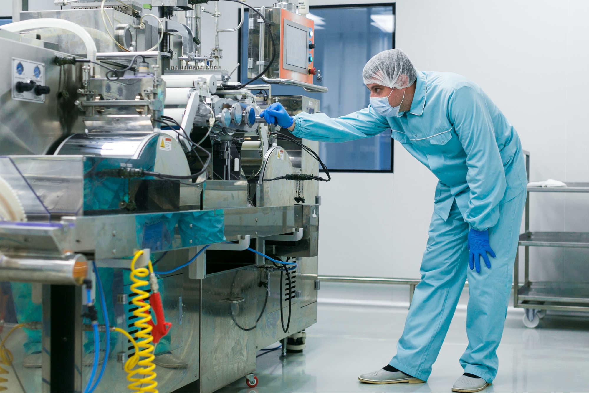 36 nouveaux jobs chaque jour dans l u0026 39 industrie alimentaire