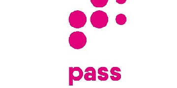 PASS via HABEAS Logo