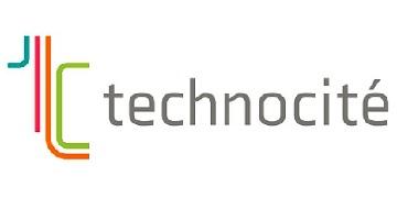 TECHNOCITE