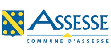 COMMUNE DASSESSE Logo