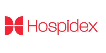Hospidex nv Logo