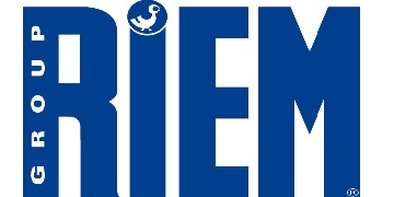 Group Riem Logo