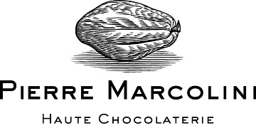 PIERRE MARCOLINI GROUP SA