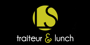 Traiteur LS LUNCH Logo