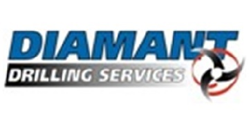 Diamant Drilling Services