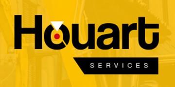 HOUART SERVICES
