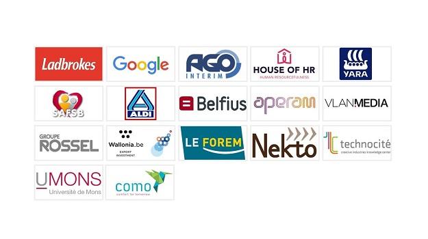 e42982b235d43b Plus de 150 offres d emploi à pourvoir lors de notre Talentum Mons