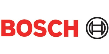 Bosch Thermotechnology Logo