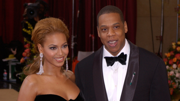 Beyoncé & Jay Z: qui dispose de la plus grosse fortune?