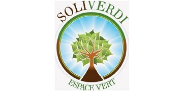 Soliverdi Logo
