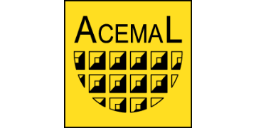 ACEMAL