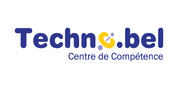 Technobel Logo