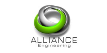 Alliance Engineering Logo