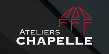 Ateliers CHAPELLE