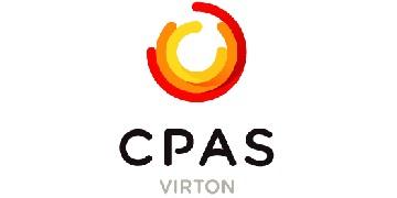 CPAS de Virton