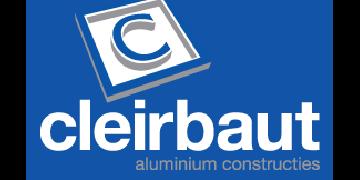 Aluminiumwerken Cleirbaut