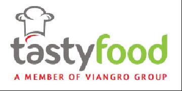 Tastyfood