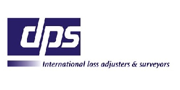 DS Survey Group Logo