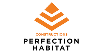 PERFECTION HABITAT SPRL