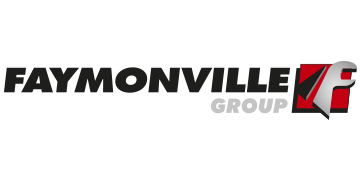 Faymonville Group Logo