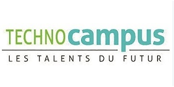Technocampus Logo