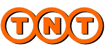 TNT Express Worldwide Logo