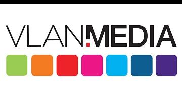 Vlan média
