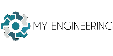 My Engineering Logo