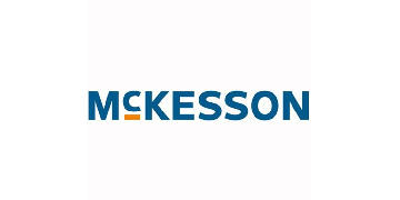 Mc Kesson Logo