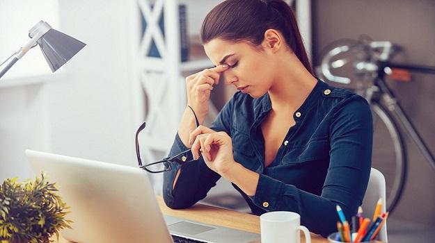 comment retrouver de la motivation au travail