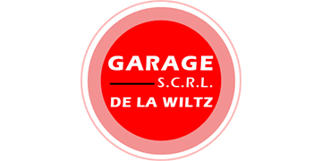 Garage de la Wiltz