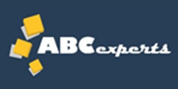 ABC Experts Logo