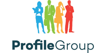 Profile Group Logo