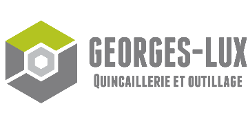 GEORGES-LUX Logo