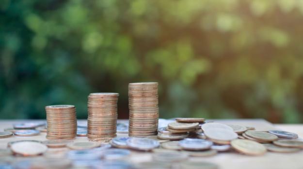 tax shift  voici de combien augmentera votre salaire en