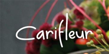 CARIFLEUR