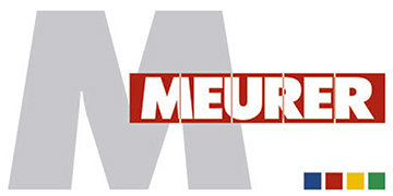TH. MEURER A.G. Logo