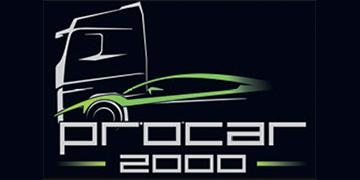 Pro Car 2000