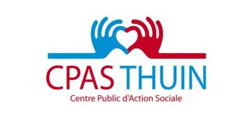 CPAS de Thuin