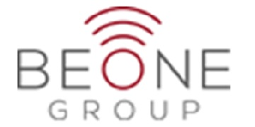 BeOne Group Logo