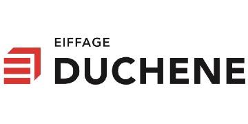Duchene SA