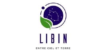 COMMUNE DE LIBIN