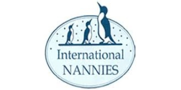 INTERNATIONAL NANNIES