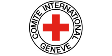 Comité International de la Croix Rouge Logo