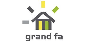 CPAS Malmedy Residence Do Grand FA Logo