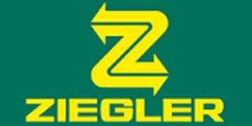 ZIEGLER TRANSPORT Logo