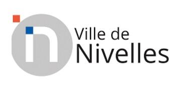 La Ville de Nivelles